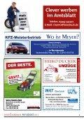 Amtsblatt Stadt Wernigerode 08 - 2013 (6.00 MB) - Page 6