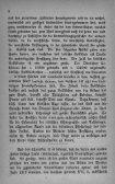 Studien aus dem Gebiete der lettischen Archäologie, Ethnographie ... - Page 7
