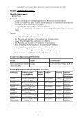 Modulhandbuch LAG neue Ordnung ab 2011 - Fachbereich ... - Page 3