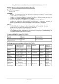 Modulhandbuch LAG neue Ordnung ab 2011 - Fachbereich ... - Page 7
