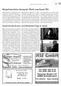 WIR #126 - SPD-Ortsverein Hassel-Süd - Seite 3