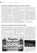 WIR #126 - SPD-Ortsverein Hassel-Süd - Seite 4