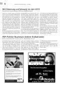 WIR #126 - SPD-Ortsverein Hassel-Süd - Seite 6