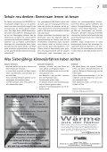 WIR #126 - SPD-Ortsverein Hassel-Süd - Seite 7