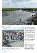 GROTE REDE 35.indd - Vlaams Instituut voor de Zee - Page 2