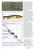 GROTE REDE 35.indd - Vlaams Instituut voor de Zee - Page 3