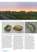 GROTE REDE 35.indd - Vlaams Instituut voor de Zee - Page 4