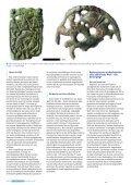 GROTE REDE 35.indd - Vlaams Instituut voor de Zee - Page 6