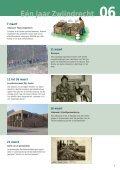 Jaarverslag 2006 - Gemeente Zwijndrecht - Page 7