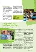 Auf dem Schanck-Haff - Demeter Luxemburg - Seite 7