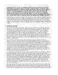 ECONOMIST - sales.dalecarnegie.com - Page 2