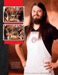 Master Chef James Nelson - Sugar Land Magazine - Page 2