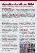 Brochure - Den Jyske Sparekasse - Page 2