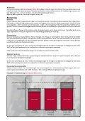 Brochure - Den Jyske Sparekasse - Page 4
