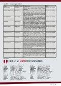 Brochure - Den Jyske Sparekasse - Page 6