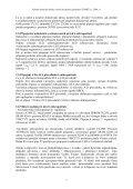 Kontrolní otázky ke zkoušce MIP - Page 5