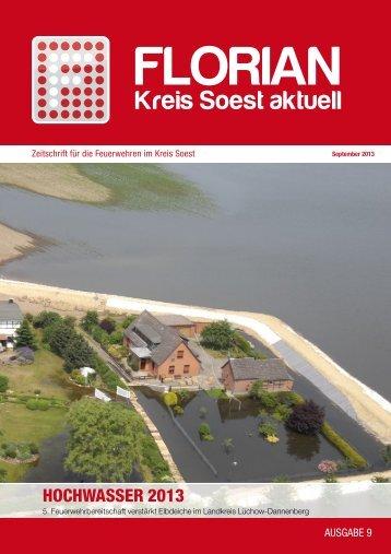 FKSA Ausgabe 9 - ONLINE.pdf