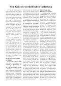 Kirchliche Sammlung um Bibel und Bekenntnis in der evangelisch - Page 4