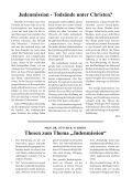 Kirchliche Sammlung um Bibel und Bekenntnis in der evangelisch - Page 7