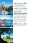 MINERVA - FTI Cruises - Seite 3