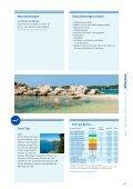 MINERVA - FTI Cruises - Seite 4