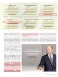 Kerkhoff Consulting - BrainNet - Page 4
