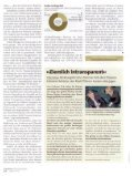 Kerkhoff Consulting - BrainNet - Page 7
