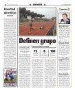 deportes - La Voz de Michoacán - Page 2