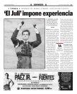 deportes - La Voz de Michoacán - Page 3