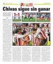 deportes - La Voz de Michoacán - Page 6