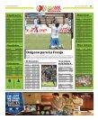 deportes - La Voz de Michoacán - Page 7