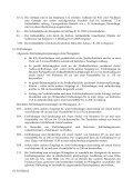 MAGISTRAT DER STADT WIENER NEUSTADT - Page 2