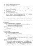MAGISTRAT DER STADT WIENER NEUSTADT - Page 3