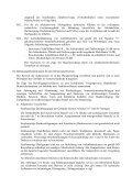 MAGISTRAT DER STADT WIENER NEUSTADT - Page 4