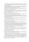 MAGISTRAT DER STADT WIENER NEUSTADT - Page 5