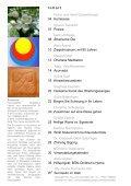 Ziegelmuseum mit 80 Jahren - Naturheilpraxis-Norbert.at - Seite 2