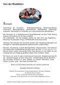 Ziegelmuseum mit 80 Jahren - Naturheilpraxis-Norbert.at - Seite 3