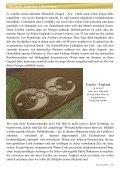 Ziegelmuseum mit 80 Jahren - Naturheilpraxis-Norbert.at - Seite 5
