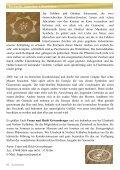 Ziegelmuseum mit 80 Jahren - Naturheilpraxis-Norbert.at - Seite 6