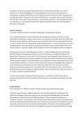 Perspectivizing World Literature Abstracts - ZRC SAZU - Page 2