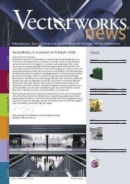 VW news 3-2005 Dezember.indd - ComputerWorks