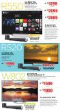 Advance's Summer - Advance Electronics - Page 3