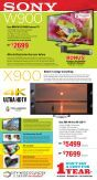Advance's Summer - Advance Electronics - Page 4