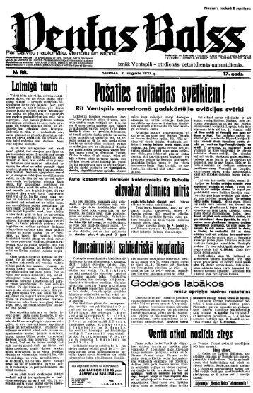 f ju naclo ālu, - Latvijas Nacionālā bibliotēka