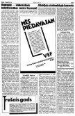 f ju naclo ālu, - Latvijas Nacionālā bibliotēka - Page 3