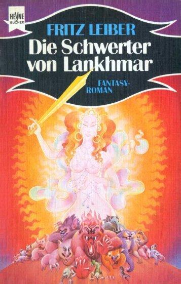 Die Schwerter von Lankhmar.pdf