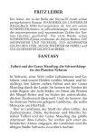 Die Schwerter von Lankhmar.pdf - Seite 2