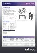 fiche produit murale 120 - Falmec - Page 2