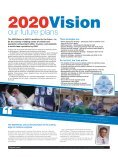 Annual report 2006/07 - University Hospital Southampton NHS ... - Page 7