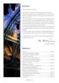 November-Ausgabe 2013 - Christopherus / Lebens- und ... - Seite 2